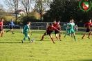 TSV Groß Berkel 4 - 1 VfB Hemeringen II_53