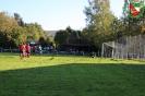 TSV Groß Berkel 4 - 1 VfB Hemeringen II_54