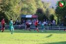TSV Groß Berkel 4 - 1 VfB Hemeringen II_58
