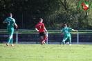 TSV Groß Berkel 4 - 1 VfB Hemeringen II_5