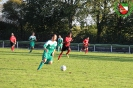 TSV Groß Berkel 4 - 1 VfB Hemeringen II_69