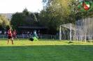TSV Groß Berkel 4 - 1 VfB Hemeringen II_70