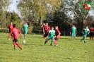 TSV Groß Berkel 4 - 1 VfB Hemeringen II_71