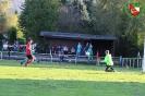 TSV Groß Berkel 4 - 1 VfB Hemeringen II_73