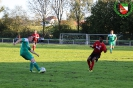 TSV Groß Berkel 4 - 1 VfB Hemeringen II_74