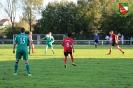 TSV Groß Berkel 4 - 1 VfB Hemeringen II_75