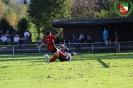 TSV Groß Berkel 4 - 1 VfB Hemeringen II_7