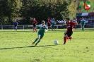 TSV Groß Berkel 4 - 1 VfB Hemeringen II_8