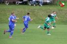 TuS Germania Hagen II 2 - 1 TSV Groß Berkel_10