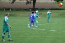TuS Germania Hagen II 2 - 1 TSV Groß Berkel_17