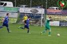 TuS Germania Hagen II 2 - 1 TSV Groß Berkel_22