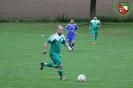 TuS Germania Hagen II 2 - 1 TSV Groß Berkel_24