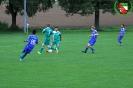 TuS Germania Hagen II 2 - 1 TSV Groß Berkel_28