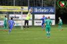 TuS Germania Hagen II 2 - 1 TSV Groß Berkel_37