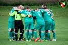 TuS Germania Hagen II 2 - 1 TSV Groß Berkel_3