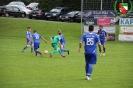 TuS Germania Hagen II 2 - 1 TSV Groß Berkel_41