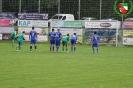 TuS Germania Hagen II 2 - 1 TSV Groß Berkel_54
