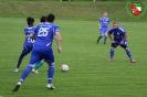 TuS Germania Hagen II 2 - 1 TSV Groß Berkel_6