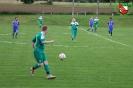 TuS Germania Hagen II 2 - 1 TSV Groß Berkel_8