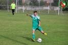 SC RW Thal 5:0 TSV 05 Groß Berkel_15