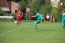 SC RW Thal 5:0 TSV 05 Groß Berkel_16
