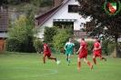SC RW Thal 5:0 TSV 05 Groß Berkel_21