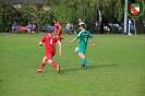 SC RW Thal 5:0 TSV 05 Groß Berkel_26