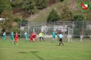SC RW Thal 5:0 TSV 05 Groß Berkel_31
