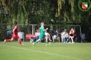 SC RW Thal 5:0 TSV 05 Groß Berkel_34