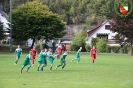 SC RW Thal 5:0 TSV 05 Groß Berkel_39