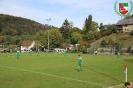 SC RW Thal 5:0 TSV 05 Groß Berkel_4