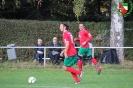 SG Hastenbeck/Emmerthal 4 - 3 TSV Groß Berkel_10