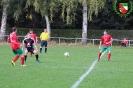 SG Hastenbeck/Emmerthal 4 - 3 TSV Groß Berkel_11