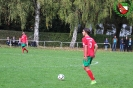 SG Hastenbeck/Emmerthal 4 - 3 TSV Groß Berkel_12