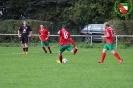 SG Hastenbeck/Emmerthal 4 - 3 TSV Groß Berkel_13