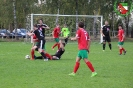 SG Hastenbeck/Emmerthal 4 - 3 TSV Groß Berkel_15
