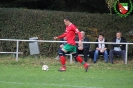 SG Hastenbeck/Emmerthal 4 - 3 TSV Groß Berkel_16