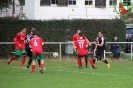 SG Hastenbeck/Emmerthal 4 - 3 TSV Groß Berkel_17