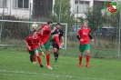 SG Hastenbeck/Emmerthal 4 - 3 TSV Groß Berkel_18