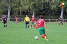 SG Hastenbeck/Emmerthal 4 - 3 TSV Groß Berkel_19