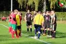 SG Hastenbeck/Emmerthal 4 - 3 TSV Groß Berkel_1