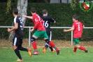 SG Hastenbeck/Emmerthal 4 - 3 TSV Groß Berkel_20