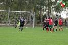 SG Hastenbeck/Emmerthal 4 - 3 TSV Groß Berkel_23