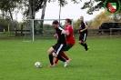 SG Hastenbeck/Emmerthal 4 - 3 TSV Groß Berkel_24