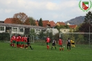 SG Hastenbeck/Emmerthal 4 - 3 TSV Groß Berkel_26
