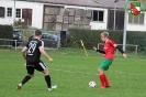SG Hastenbeck/Emmerthal 4 - 3 TSV Groß Berkel_27