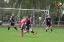 SG Hastenbeck/Emmerthal 4 - 3 TSV Groß Berkel_30