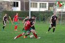 SG Hastenbeck/Emmerthal 4 - 3 TSV Groß Berkel_33