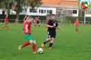 SG Hastenbeck/Emmerthal 4 - 3 TSV Groß Berkel_34