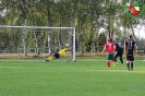 SG Hastenbeck/Emmerthal 4 - 3 TSV Groß Berkel_35
